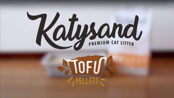 Imagens para fabricante Katysand