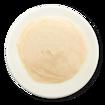 Imagem de KitCat   PurrPuree Plus+ Urinary Care ( Tuna&Cranberry ) 4x15g