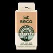 Imagem de BECO PETS   Poop Bags Compostáveis