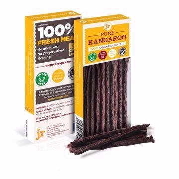 Imagem de JR | Pure Kangaroo Sticks 50 g