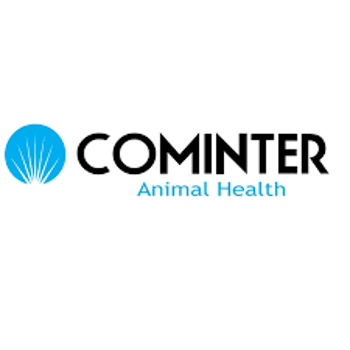 Imagens para fabricante COMINTER