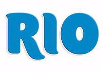 Imagens para fabricante RIO