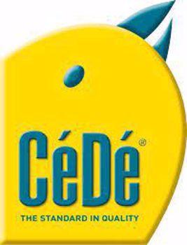 Imagens para fabricante CÉDÉ