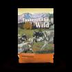 Imagem de TASTE OF THE WILD | High Prairie Puppy Recipe