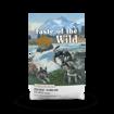 Imagem de TASTE OF THE WILD   Pacific Stream Puppy Recipe