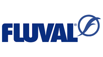 Imagens para fabricante FLUVAL