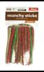 Imagem de EUROSIAM | Sticks Munchy 8/9 mm