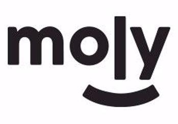 Imagens para fabricante MOLY