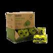 Imagem de DASHI   Poop Bags Biodegradáveis